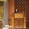 Puan Bisa Jadi Calon Presiden dan Ketum PDIP Pengganti Megawati