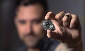 Film 'Crypto': Apakah Hanya Akan Menyebarkan FUD?