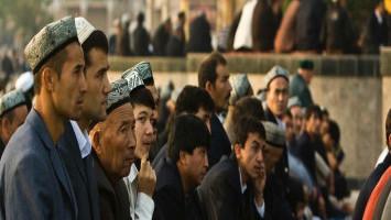 KNPI Minta Pemerintah Lakukan Diplomasi Lunak Soal Uighur