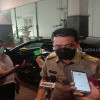 Pemprov DKI bakal Rapid Test Antigen Secara Acak ke Pengendara yang Masuk ke Jakarta