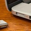 MacBook Air 2021 Dukung Pengisian Daya MagSafe?