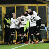 Hasil Liga-liga Eropa: Juventus, AC Milan dan Liverpool Tersungkur
