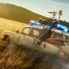 Rilis Trailer Baru, 'Ghostbusters: Afterlife' Makin Bikin Penasaran