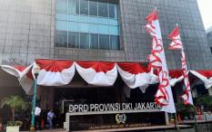 PKS Minta Pemilihan Wagub DKI Ditunda