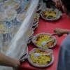 Pemprov DKI Larang ASN Bukber Selama Ramadan