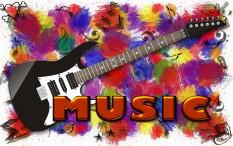 Lindungi Hak Cipta Musisi, Pemerintah Bakal Bangun Pusat Data Lagu dan Musik