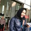 Eks Bupati Kukar Rita Widyasari Jadi Saksi di Sidang AKP Robin