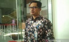 Kasus BLBI, Sjamsul Nursalim dan Istrinya Kembali Mangkir dari Pemeriksaan KPK