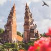 Sudah 15 Bulan Sektor Pariwisata Tidak Bergerak Karena COVID-19