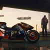 CD Projekt Red Prioritaskan Perbaikan Game 'Cyberpunk 2077' Sebelum 2022