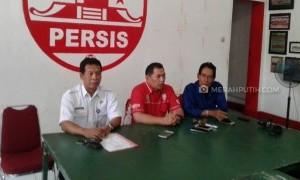 Panpel Siapkan 23 Ribu Lembar Tiket Perempat Final Piala Presiden