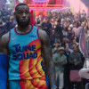'Space Jam: A New Legacy' Geser Posisi 'Black Widow' di Box Office Hollywood