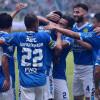 Gol Menit Akhir, PS Tira Bikin Persib Bandung Gigit Jari