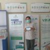 Setengah Juta Warga Medan Belum Dilindungi BPJS Kesehatan