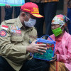Pandemi Bikin 150 Juta Orang Jatuh Miskin