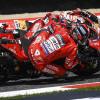 Ducati Perpanjang Kontrak dengan Dorna Sport di MotoGP