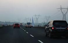 Tips Mencegah Mabuk Perjalanan dengan Mudah dan Aman