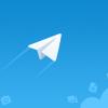 Mengenal Sejumlah Fitur Terbaru Telegram
