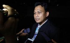KPK Terima Laporan Warga Sumut Terkait Dugaan Korupsi Gubernur Edy Rahmayadi