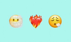 iOS 14.5 Hadirkan Emoji Baru