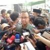 Dikunjungi Anies Baswedan, Warga Kampung Akuarium Teriak 2019 Ganti Presiden