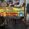 Anies Kembali Perpanjang PSBB Selama Dua Pekan Hingga 23 Februari