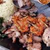 Sei Sapi Khas NTT, Bukan Daging Asap Biasa
