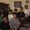 5 Lagu Galau Wajib di Tongkrongan, 'Semua Tentang Kita' Juaranya