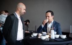 Atase Perdagangan Indonesia di Den Haag Promosikan 36 Varietas Kopi Indonesia