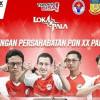 Pertandingan 'Lokapala' Jadi Momen Kebangkitan Game Lokal di PON XX Papua 2021