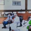 Hari Ini Sidang Vonis Rizieq Shihab di Perkara Tes Usap RS UMMI