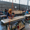 Bantuan Sosial Buat Buruh Perlu Dievaluasi