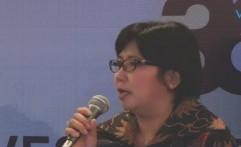 Bank Indonesia Prediksi Pertumbuhan Ekonomi Domestik 2020 Berkisar 5,1-5,5 Persen