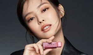 Tren K-Beauty Paling Hits Sepanjang 2020