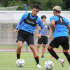 Terganjal Izin, Uji Coba Timnas Indonesia U-23 Vs TIRA-Persikabo Batal