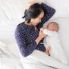 Perhatikan Hal ini SebelumBerikan MPASI pada Bayi