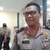 Pendiri Negara Rakyat Nusantara Ditangkap Atas Tuduhan Dugaan Makar