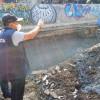 Pemkot Jakpus Minta Warga Turun Tangan Kerja Bakti Atasi Banjir