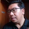 ICW Minta Ketua MA Bentuk Tim Investigasi Internal Usut Kasus Nurhadi