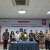 Gandeng Strada, Kalbis Institute Kembangkan Kualitas SDM Indonesia