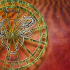 Kesalahan Paling Umum yang Dilakukan Taurus dalam Hubungan Asmara