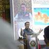 TNI Diminta Jadi Relawan Penyuntikan Vaksin COVID-19