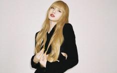 Segera, Album Debut Solo Lisa 'BLACKPINK'