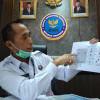 BNN Telusuri Aset Rp142 Miliar Milik Bandar Narkoba Aceh Yang Sebagian Raib