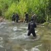 Polisi Ultimatum 4 Teroris Poso untuk Menyerahkan Diri