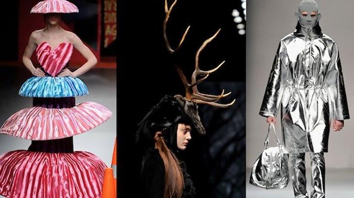 Istilah dalam Dunia Fesyen yang Wajib Tahu!