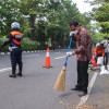 Cegah Mudik,  ASN Pemkot Surabaya Harus Kerja Cegah Kerumunan Saat Lebaran