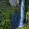 Dukung Wisata Sumatera dengan Mengunjungi Destinasi Ini