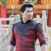 'Shang-Chi and The Legend of the Ten Rings' Hanya Tayang di Bioskop