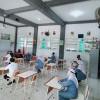Sekolah Tatap Muka SMP di Surabaya Dimulai Awal Desember